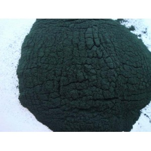 Massive Selection for for Botanical Extracts Organic Spirulina Powder supply to Peru Manufacturer
