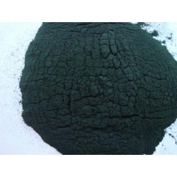 OEM/ODM for Natural Extracts Organic Spirulina Powder export to Norfolk Island Manufacturer