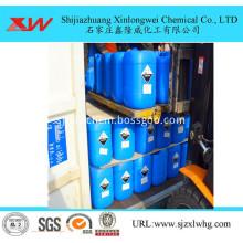 Sulfuric acid H2SO4 price