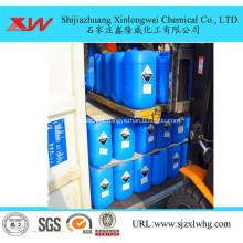 Preço de ácido sulfúrico H2SO4
