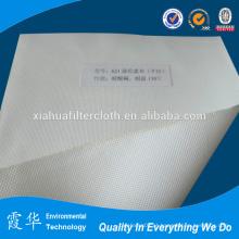 Pano de filtro de nylon de malha de alta qualidade