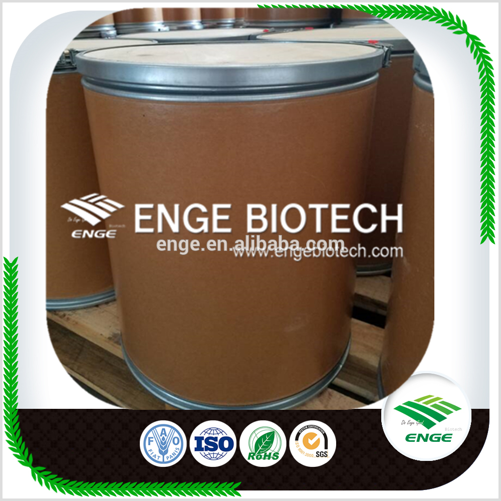 Plant growth regulator 99%TC 6-BA