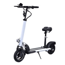 Drift Adult and Dual Motor Electro Elecric Motorcycles Underwater Fast Mini Kick Underwater Scooter