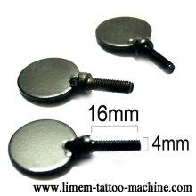 Tattoo Maschine Teil