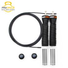 ProCircle Nuevo diseño Sweatband Cross Fitness Jump Rope