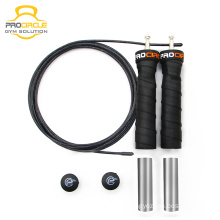 Cheap Sweat-absorbent Cable Jump Rope