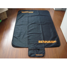 Hot Selling Picnic Blanket with Handle Picnic Mat (SSB0114)