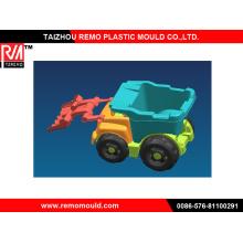Bien diseñado Toy Dump Trunk Mold