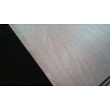 Фанера окуме, используемая для мебели