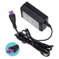 30V 333MA Replacement AC Adapter for HP Printer