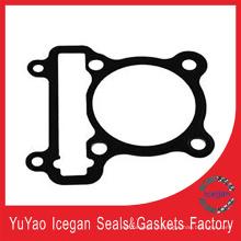Прокладка цилиндра автозапчастей / комплект прокладок / прокладка блока Ig087 цилиндра пара