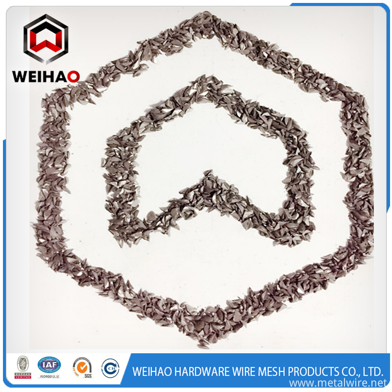 Best Steel Nails Scrap,Polished Nail Iron Scrap,Carbon Iron Nail ...