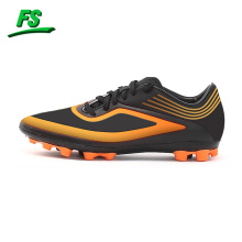 new name brand football shoes men,football boots,football cleats