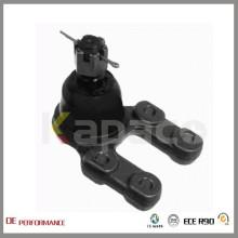 OE NO 40160-50W25 / 40160-50W00 Junta al por mayor de la bola del extremo de Rod del lazo para Nissan