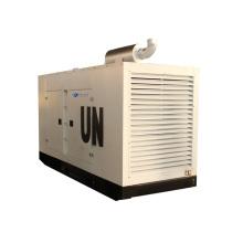 Grupo electrógeno diesel caliente 15kw-500kw en línea que hace compras al por mayor