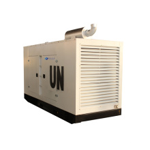 Hot 15kw-500kw groupe électrogène diesel achats en ligne en gros