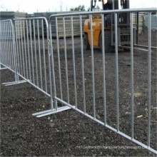 Welded Temporary Construction Fence (YD-012)