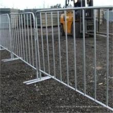 Cerca de construção temporária soldada (YD-012)