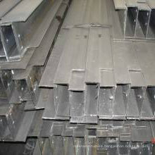 Structural Steel/Steel Hollow Section/Steel Beam/Steel Structure