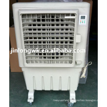 Cooling Fan Used in Work Shop