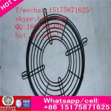 Ventilateur de climatisation Ventilateur de refroidissement Petit automatique Transformateur de puissance Moteur électrique Lame de ventilateur de refroidissement