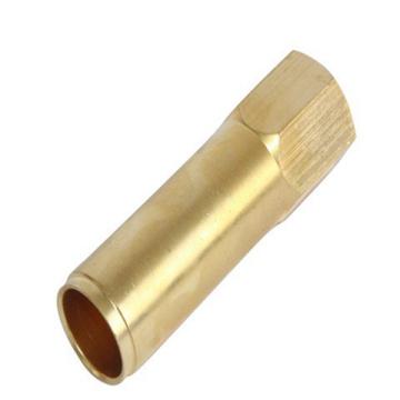 Piezas de carrocería personalizadas Cobre de cobre C90700 Fundición de cobre
