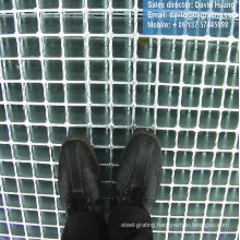HDG Steel Grating for Industry Floor and Drain Cover