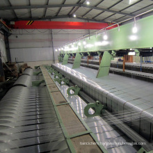 Paper Machine Forming Fabric 100% Polyester Paper Mill Forming Fabric Filter