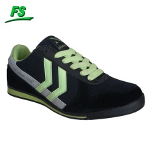 italian brand men casual shoes