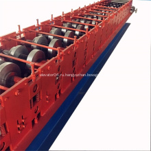 Elevator+Opend+Guide+Rail+Roll+Forming+Machine