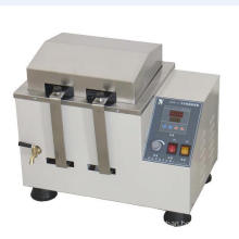Laboratory Thermostatic Shaking Water Bath with Good Price