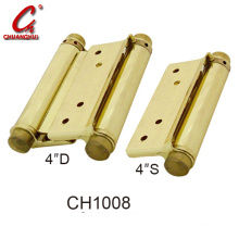 Hardware Accessories Spring Door Hinge