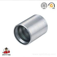 Ferrule für DIN20023 4sh R12-32 Vier-Draht-Schlauch
