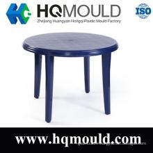 Chine Moulure de table en plastique de haute qualité