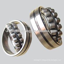 Spherical roller bearings self-aligning roller bearing 22207E 22207CA 21307CA