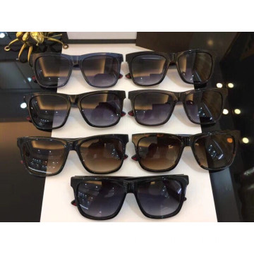 Full Frame Square Sunglasses For Women