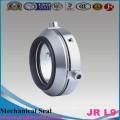 Mechanical Seal Flowserve 42 Seallatty T900 Sealroten 2 Seal Sterling Sr2 Seal
