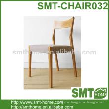 Restaurant chair, modern restaurant chair, wooden restaurant chairs