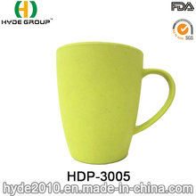 Recyclable Pretty Eco-Friendly Bamboo Fiber Cup (HDP-3005)