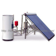 150L Chaoda Separate Pressurized Solar Water Heater