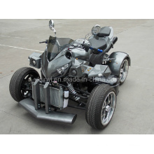 Asientos Doble ATV 250cc Road Legal Cool Design