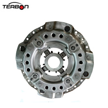 Factory high quality car clutch cover assembly parts