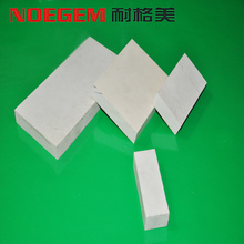 Bahan Advanced PPS Sheet Plastic