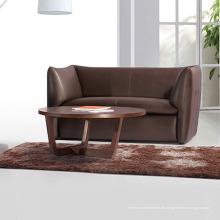 Fabrik-Preis-modernes Hauptdesign-Möbel-hölzerne Sofa-Stühle