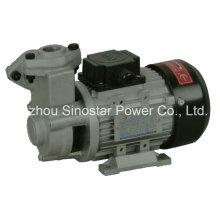 Pompe électrique de transfert d'huile / diesel pour la haute température
