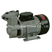 Oil / Diesel Transfer Electric Pump for High Temperature