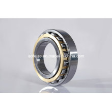 190X340X55 mm truck parts cylindrical roller bearing N 238EM N238EM