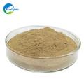 China-Lieferanten-photosynthetische Bakterien für Geflügel u. Viehfutter-Zusatzstoffe