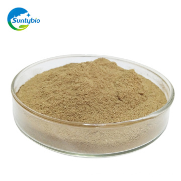 China Supplier Photosynthetic Bacteria For Poultry & Livestock Feed Additives