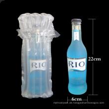 Ausgezeichnete Luft Säulen Taschen für Rio Verpackung